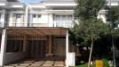Rumah di daerah BEKASI, harga Rp. 3.200.000.000,-