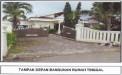 Rumah di daerah JAKARTA SELATAN, harga Rp. 4.500.000.000,-