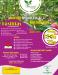 Tanah di daerah BOGOR, harga Rp. 75.000.000,-