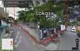 Tanah di daerah JAKARTA PUSAT, harga Rp. 16.000.000.000,-