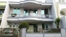 Rumah di daerah JAKARTA BARAT, harga Rp. 7.500.000.000,-