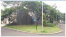 Rumah di daerah TANGERANG, harga Rp. 1.913.500.000,-