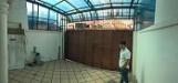 Rumah di daerah JAKARTA BARAT, harga Rp. 3.500.000.000,-