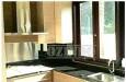Rumah di daerah JAKARTA BARAT, harga Rp. 7.000.000.000,-