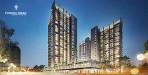 Apartement di daerah JAKARTA SELATAN, harga Rp. 4.750.000.000,-