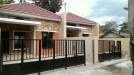 Rumah di daerah SLEMAN, harga Rp. 480.000.000,-