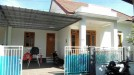 Rumah di daerah YOGYAKARTA, harga Rp. 650.000.000,-