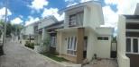 Rumah di daerah BANTUL, harga Rp. 405.000.000,-