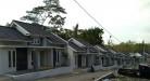 Rumah di daerah BANTUL, harga Rp. 408.000.000,-