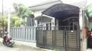 Rumah di daerah YOGYAKARTA, harga Rp. 565.000.000,-