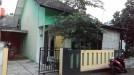 Rumah di daerah YOGYAKARTA, harga Rp. 405.000.000,-