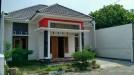 Rumah di daerah SLEMAN, harga Rp. 865.000.000,-