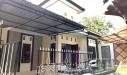 Rumah di daerah SLEMAN, harga Rp. 750.000.000,-