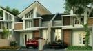 Rumah di daerah BANTUL, harga Rp. 497.500.000,-
