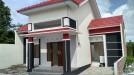 Rumah di daerah SLEMAN, harga Rp. 569.000.000,-