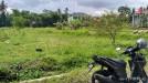 Tanah di daerah SLEMAN, harga Rp. 6.092.625.000,-
