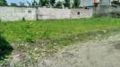 Tanah di daerah SLEMAN, harga Rp. 446.400.000,-
