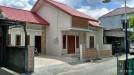 Rumah di daerah SLEMAN, harga Rp. 925.000.000,-