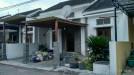 Rumah di daerah BANTUL, harga Rp. 850.000.000,-