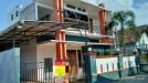Rumah di daerah YOGYAKARTA, harga Rp. 1.750.000.000,-