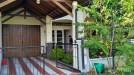 Rumah di daerah SLEMAN, harga Rp. 1.475.000.000,-