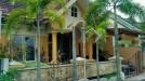 Rumah di daerah SLEMAN, harga Rp. 1.500.000.000,-