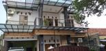 Rumah di daerah BANTUL, harga Rp. 1.500.000.000,-