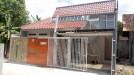 Rumah di daerah SLEMAN, harga Rp. 880.000.000,-