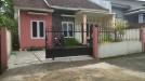 Rumah di daerah SLEMAN, harga Rp. 575.000.000,-