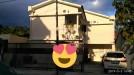 Rumah di daerah SLEMAN, harga Rp. 4.300.000.000,-
