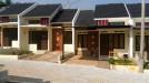 Rumah di daerah DEPOK, harga Rp. 458.880.000,-
