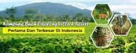 Tanah di daerah BOGOR, harga Rp. 55.000.000,-