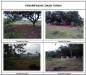 Tanah di daerah TANGERANG, harga Rp. 500.000,-