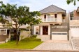 Rumah di daerah SEMARANG, harga Rp. 3.878.150.000,-