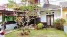 Rumah di daerah BALIKPAPAN, harga Rp. 1.200.000.000,-