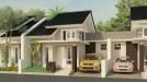 Rumah di daerah BANTUL, harga Rp. 392.400.000,-