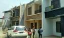 Rumah di daerah BEKASI, harga Rp. 950.000.000,-