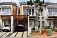 Rumah di daerah BEKASI, harga Rp. 1.425.000.000,-