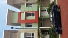 Rumah di daerah TANGERANG, harga Rp. 1.300.000.000,-