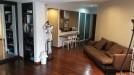 Apartement di daerah JAKARTA SELATAN, harga Rp. 1.600.000.000,-