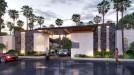 Rumah di daerah BEKASI, harga Rp. 599.000.000,-