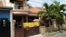 Rumah di daerah SURABAYA, harga Rp. 4.200.000.000,-