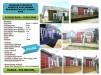 Rumah di daerah KUBU RAYA, harga Rp. 350.000.000,-