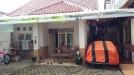 Rumah di daerah JAKARTA SELATAN, harga Rp. 2.000.000.000,-