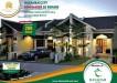 Rumah di daerah BEKASI, harga Rp. 200.000.000,-
