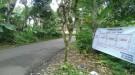 Tanah di daerah BADUNG, harga Rp. 960.000.000,-