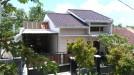 Rumah di daerah BANTUL, harga Rp. 390.000.000,-