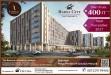 Apartement di daerah SLEMAN, harga Rp. 400.000.000,-