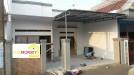 Rumah di daerah BEKASI, harga Rp. 440.000.000,-