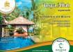 Rumah di daerah BEKASI, harga Rp. 290.000.000,-